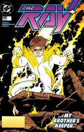 The Ray (1994-) #17