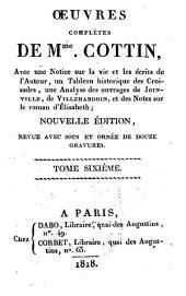 Amélie Mansfield