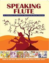 Speaking Flute