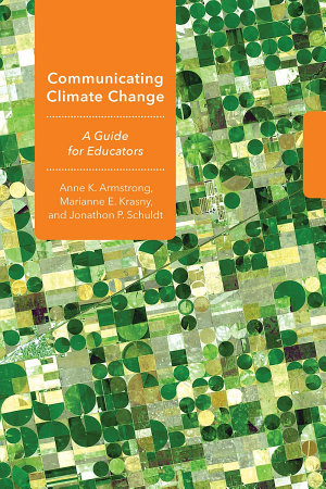 Communicating Climate Change PDF