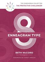 The Enneagram Type 8 PDF