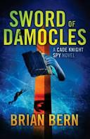 Sword of Damocles PDF
