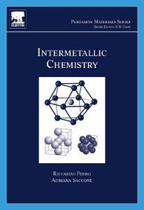 Intermetallic Chemistry