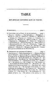 Nouveaux mélanges asiatiques, ou, Recueil de morceaux de critique et de mémoires, relatifs aux religions, aux sciences, aux coutumes, à l'histoire et la géographie des nations orientales: Volume1