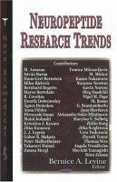 Neuropeptide Research Trends PDF