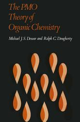 The Pmo Theory Of Organic Chemistry Book PDF