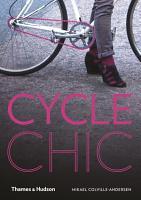 Cycle Chic PDF
