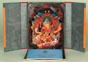 Tibetische G  ttinnen PDF
