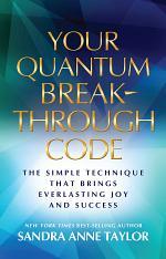 Your Quantum Breakthrough Code