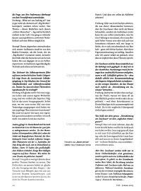 Theater der Zeit PDF