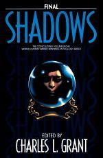 Final Shadows