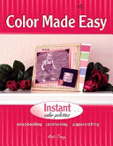 Color Made Easy