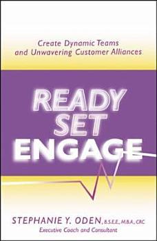 Ready  Set  Engage PDF