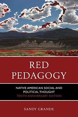 Red Pedagogy