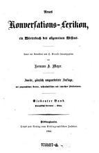 Franz  sische Literatur PDF