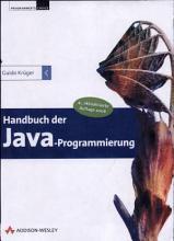 Handbuch der Java Programmierung PDF