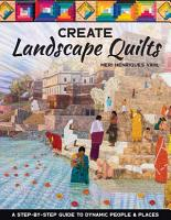 Create Landscape Quilts PDF
