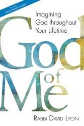God Of Me Book PDF