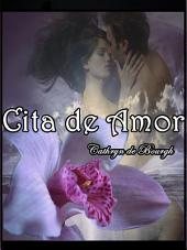 Cita de Amor: novela corta erótica histórica