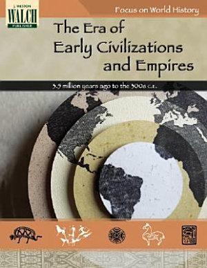Focus on World History PDF