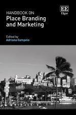 Handbook on Place Branding and Marketing