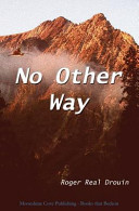 Download No Other Way Book