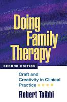 Doing Family Therapy  Second Edition PDF