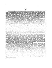 Systematische Bearbeitung der Schmetterlinge von Europa: Zugleich als Text, Revision und Supplement zu Jakob Hübner's Sammlung europäischer Schmetterlinge, Band 5