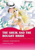 The Sheik and the Bought Bride PDF