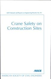 Crane Safety on Construction Sites