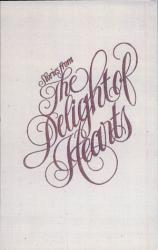 Stories from The Delight of Hearts