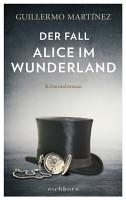 Der Fall Alice im Wunderland PDF
