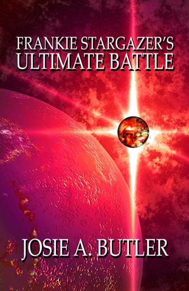 Frankie Stargazer's Ultimate Battle