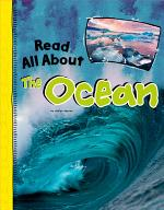 Read All about the Ocean