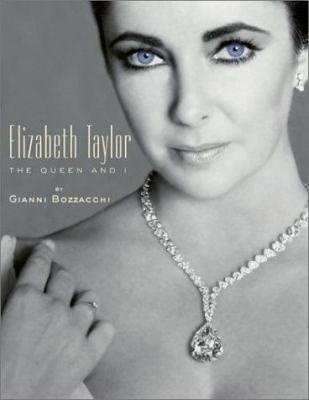Download Elizabeth Taylor Book