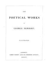 The Poetical Works of George Herbert