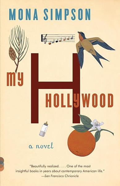 Download My Hollywood Book