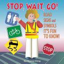 Stop  Wait  Go  Book