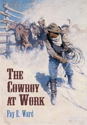 The Cowboy at Work PDF