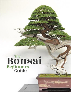 The Beginner S Guide To Bonsai