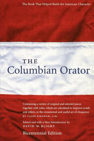 The Columbian Orator