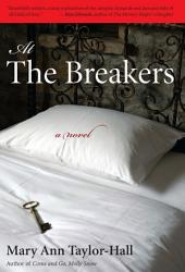 At The Breakers Book PDF
