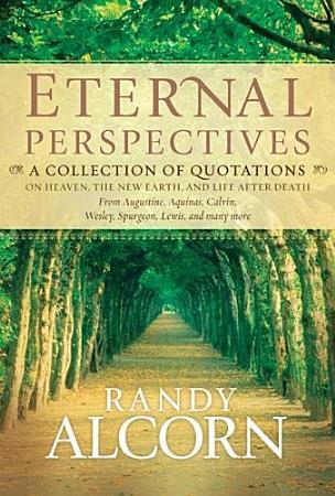 Eternal Perspectives PDF