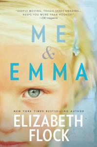 Me   Emma Book