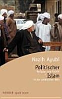 Politischer Islam PDF