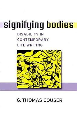 Signifying Bodies PDF