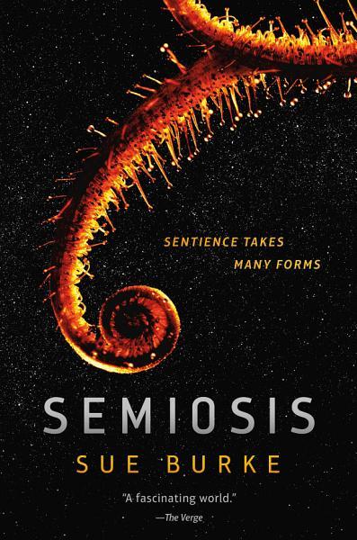 Download Semiosis Book