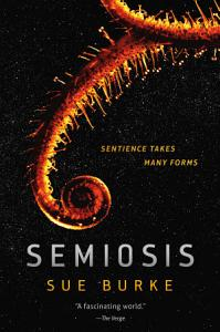 Semiosis Book