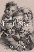 A History of Feelings PDF