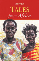 Tales from Africa PDF
